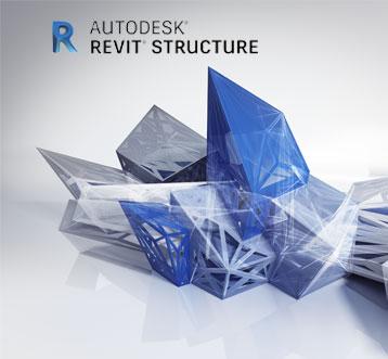 Autodesk – Revit Structure – CIM Technologies, Inc