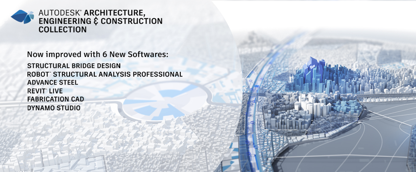 CIM Technologies, Inc  – Solutions for Design and Innovation